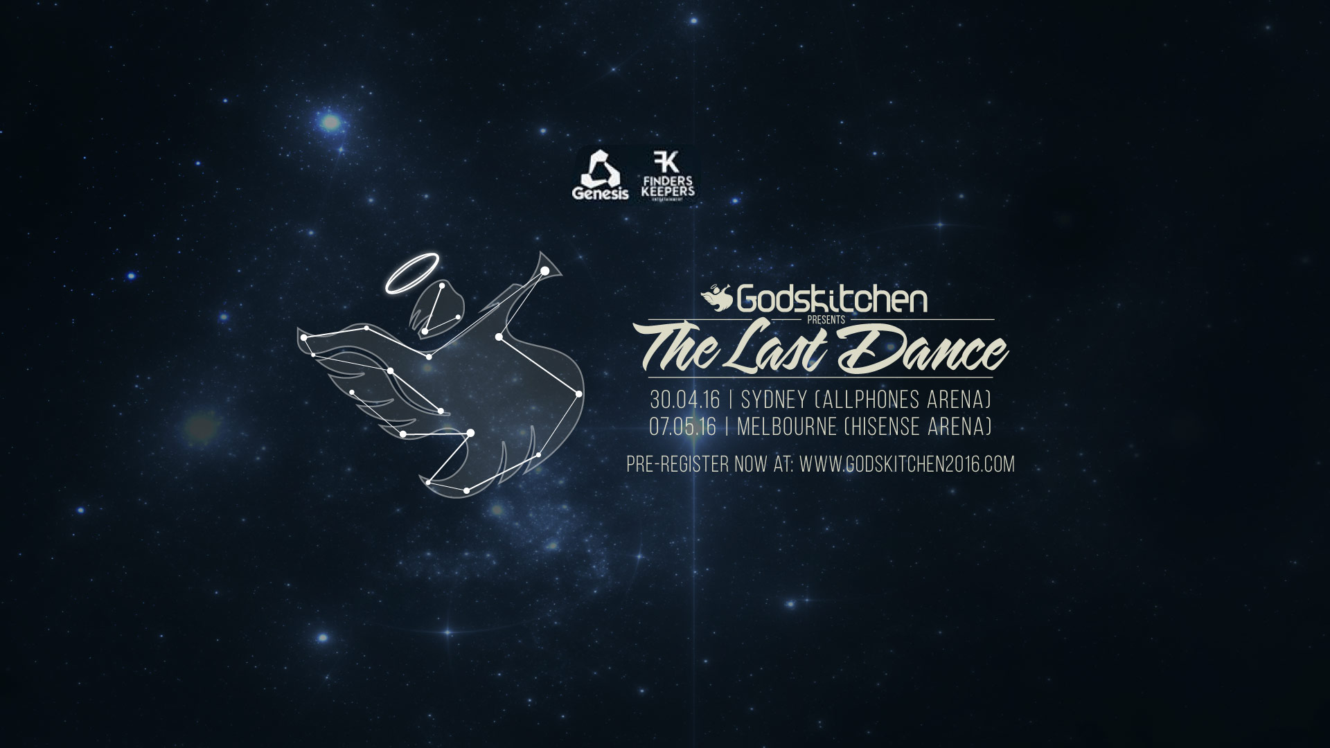 GK_Last_Dance_Website_Slider_Aus