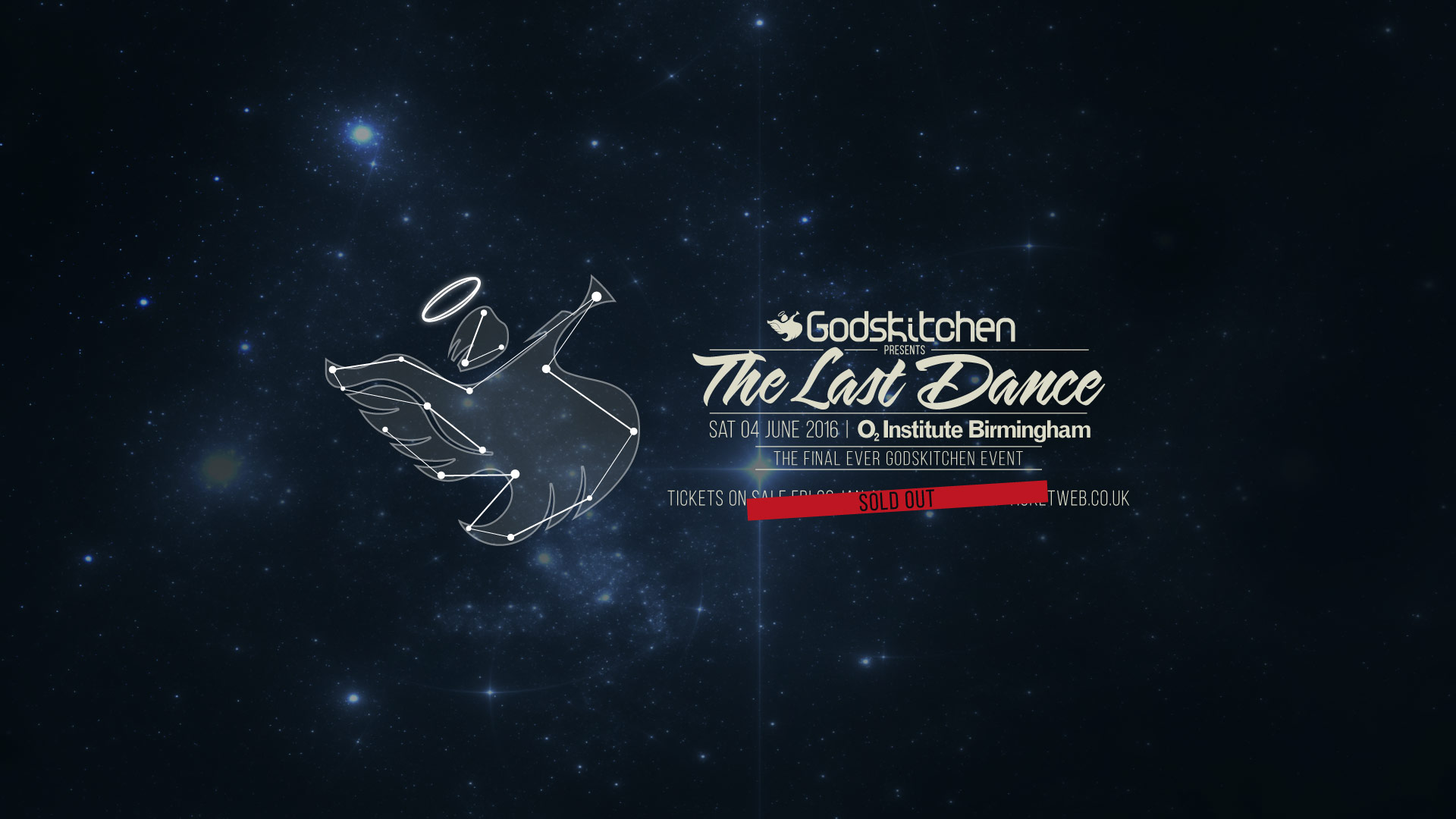 GK_Last_Dance_Website_Slider_Sold_Out